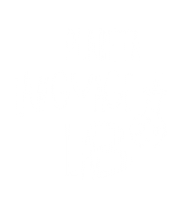 planeta language lab